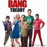 The Big Bang Theory S09E02 Free Download HD