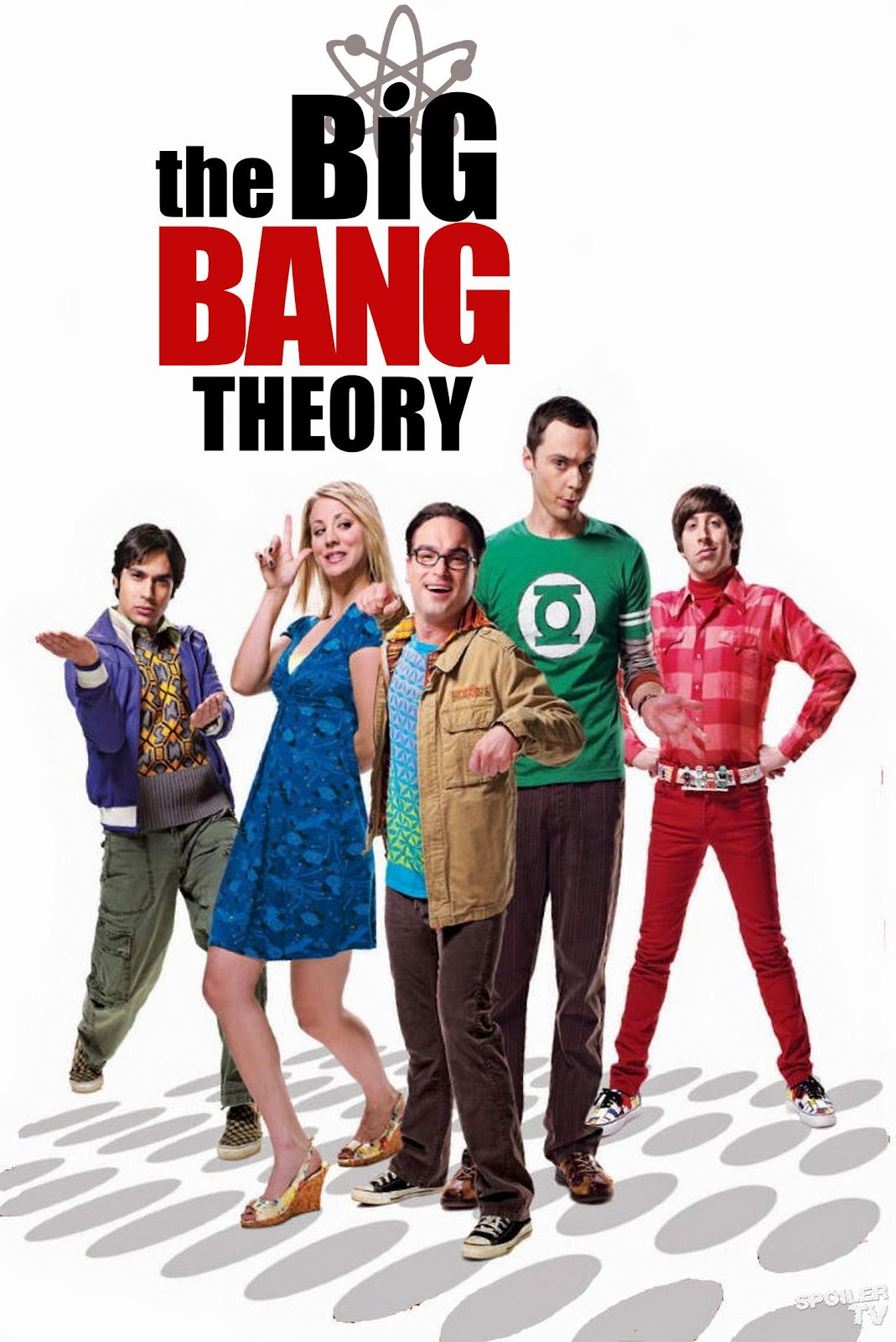 the big bang theory s09e02 free download hd movies free download hd. Black Bedroom Furniture Sets. Home Design Ideas