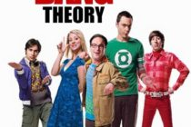 The Big Bang Theory S09E03 Free Download HD