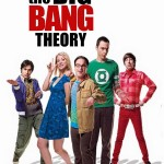 The Big Bang Theory S09E04 Free Download HD
