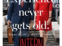 The Intern 2015 Full Movie Free Download