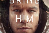 The Martian 2015 Full Movie Free Download