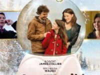 A Christmas Star 2015 Full Movie Free Download