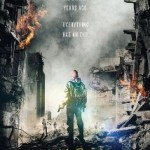 Another World 2015 Full Movie Free Download
