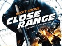Close Range 2015 Full Movie Free Download