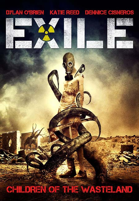 Exile 2015 Full Movie Free Download