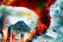 Fire Twister 2015 Full Movie Free Download