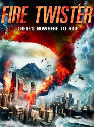 fire twister 2015 full movie free download movies free