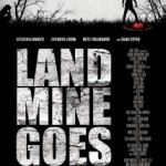 Landmine Goes Click 2015 Full Movie Free Download