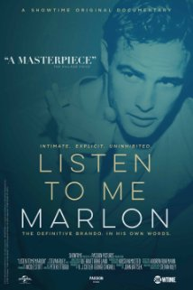 Listen to Me Marlon 2015 Full Movie Free Download
