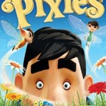 Pixies 2015 Full Movie Free Download