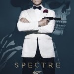 Spectre 2015 Full Movie Free Download