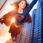 Supergirl 2015 HDTV Series S01E04 Free Download