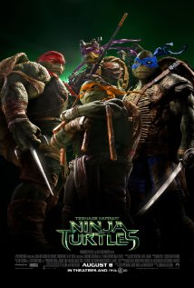 Teenage Mutant Ninja Turtles Full Movie Free Download