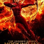 The Hunger Games: Mockingjay - Part 2 (2015) Full Movie Free Download