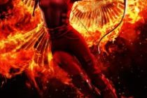 The Hunger Games: Mockingjay – Part 2 (2015) Full Movie Free Download