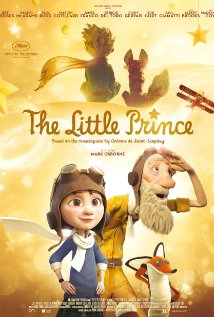 The Little Prince 2015 Full Movie Free Download