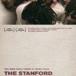 The Stanford Prison Experiment 2015 Full Movie Free Download