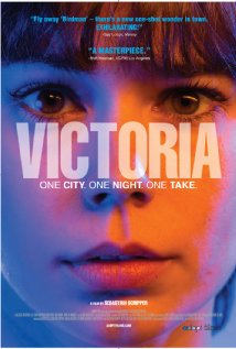 Victoria 2015 Full Movie Free Download