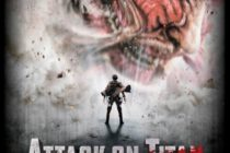 Attack on Titan Part 2 (2015) Full Movie Free Download