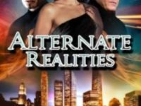 Alternate Realities 2015 Movie Free Download HD