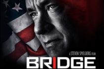 Bridge of Spies 2015 Movie Free Download HD