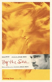 By the Sea 2015 Full Movie Free Download