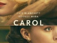 Carol 2015 Movie Free Download HD