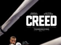 Creed 2015 Full Movie Free Download