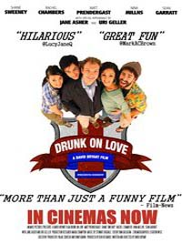 Drunk on Love 2015 Full Movie Free Download