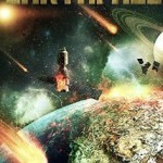 Earthfall 2015 Full Movie Free Download