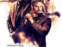 Extraction 2015 Movie Free Download HD