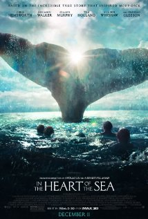 In the Heart of the Sea 2015 Full Movie Free Download