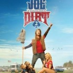 Joe Dirt 2: Beautiful Loser 2015 Movie Free Download HD