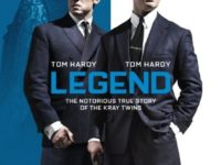 Legend 2015 Movie Free Download HD