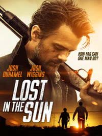 Lost in the Sun 2015 Full Movie Free Download