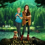 Once I Was a Beehive 2015 Full Movie Free Download