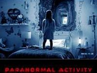 Paranormal Activity: The Ghost Dimension 2015 Movie Free Download HD