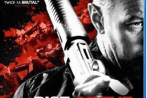 Rise of the Footsoldier Part II 2015 Movie Free Download HD