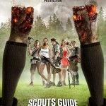 Scouts Guide to the Zombie Apocalypse 2015 Movie Free Download HD