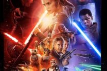 Star Wars: The Force Awakens 2015 Movie Free Download HD