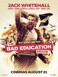 The Bad Education Movie 2015 Full Movie Free Download