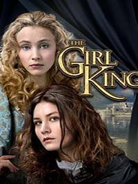 The Girl King 2015 Full Movie Free Download HD