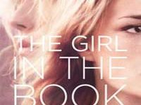 The Girl in the Book 2015 Full Movie Free Download HD