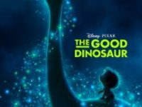 The Good Dinosaur 2015 Full Movie Free Download