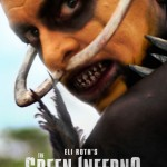 The Green Inferno Movie Free Download HD