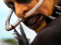 The Green Inferno 2015 Full Movie Free Download