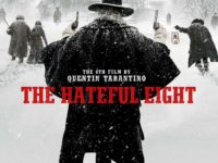 The Hateful Eight 2015 Movie Free Download HD