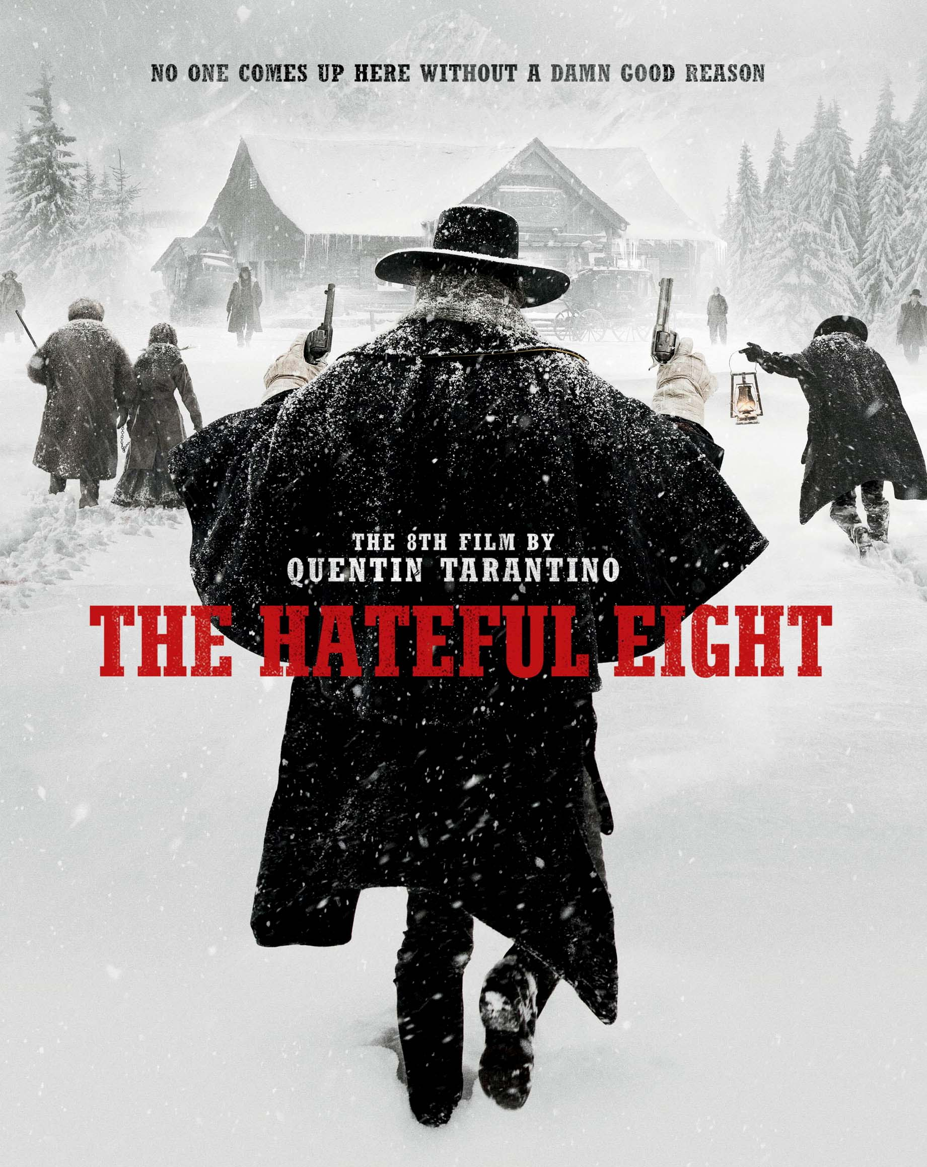 Hateful Eight 2015 Movie Free Download HD  Movies Free Download HD