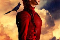 The Hunger Games: Mockingjay – Part 2 2015 Movie Free Download HDTS